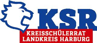 Kreisschülerrat Harburg