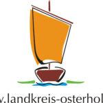 Kreisschülerrat Osterholz